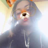 Estefania Gonzalez82854