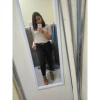 Yadira Sanchinel76226