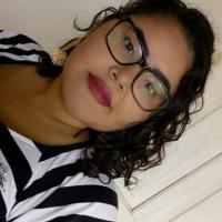 Bruna Andrade90870