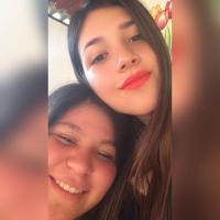 Fer_Morales