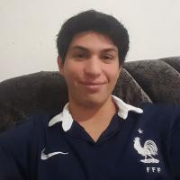 Isaac Soto54569