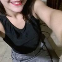Lucia Arias79513