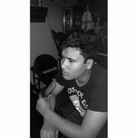 Sergio Almada Alvarez3395