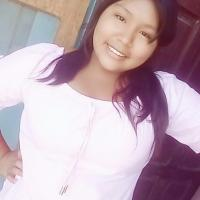 Noemi Gonzalez17694