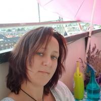 Michelle Stey38904
