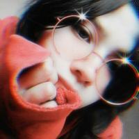 Mariana Lopez23682