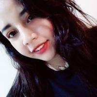 Katerine Gonzalez