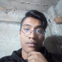 Erick Perez82207