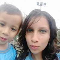 Evelyn Cardenas