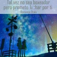 Oswaldo Flores5693