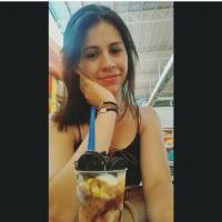 Viviana Pedrozo Marecos31174