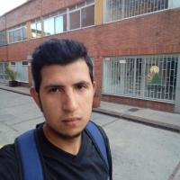 John Sebastian Briceño Miranda4466