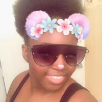 Kat-Eluna T Robinson
