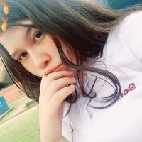 Sofia Torres92706