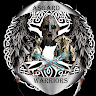 Asgard Warriors
