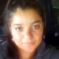 Fanii Yañez