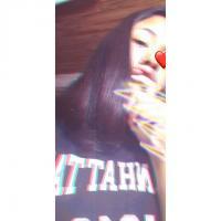 Selena Rioss