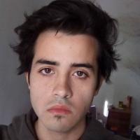 Eric Mariño