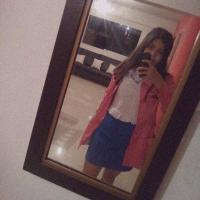 Andrea Romero75202