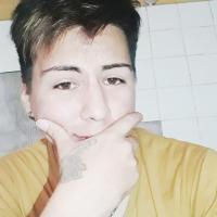 Diego Alvarez32809