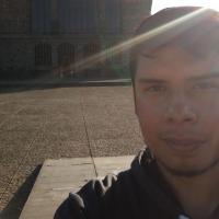 Erick Hernandez41593