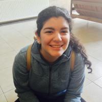 Sofi Nicolaides