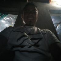 Cristobal Moreira47287