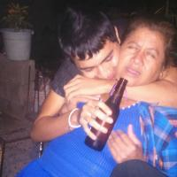 Jesus Uriel Hernandez45009