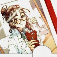Kaory Miyazono4637