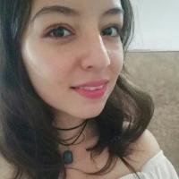 Ana Maria Rios Gonzalez