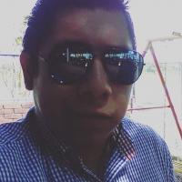 Hec Cabrera76936