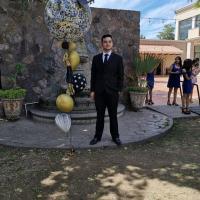 Kevin Gonzalez 2