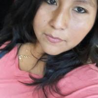 Marisol Araya