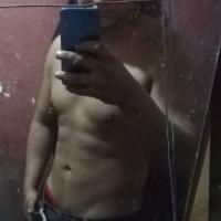Jesus Castillo47685