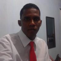 Jose Wilson Torres da Silva25745