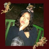Danna Alvarado