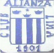 Eduardo ALarcon Montero82281