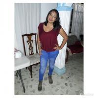 Gabyy Cespedes Trejo31673