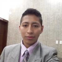 Bryan Alex Villa15269