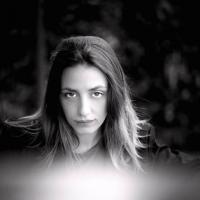 Marina Mighela