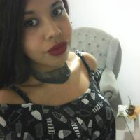 Karen Gonzalez35106