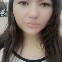 Diana Rodriguez10329