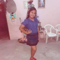 Marianita Murillo
