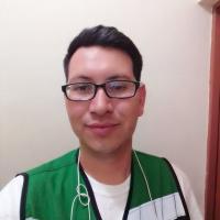 Pablo Ramirez50817