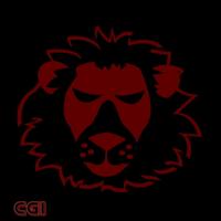 CGI Gaming