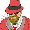 WissH Usseles