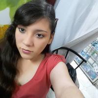 Leslie Arauz