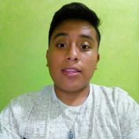 Juann Lopez