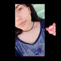 Saira Zepeda82013