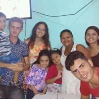 Vinicius Santos47600